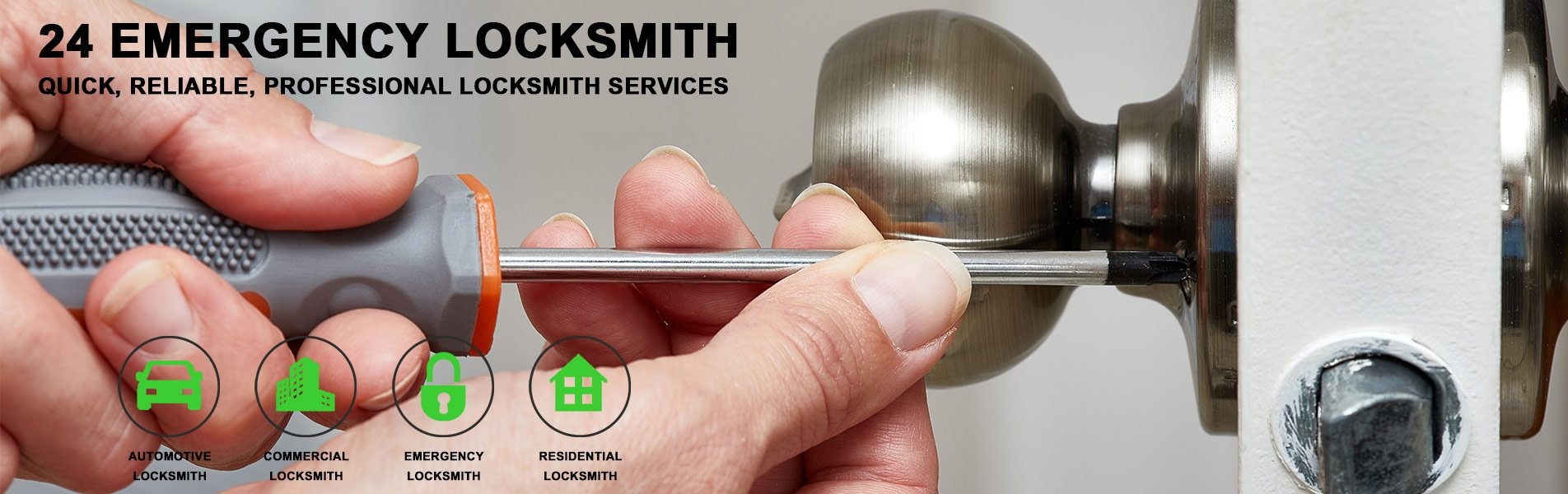 Woodland Hills Locksmiths Woodland Hills, CA 818-736-0447